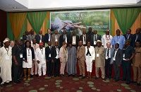 group-picture-at-the-national-summit-of-cassava1